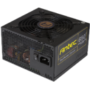 650W, TruePower Classic Series, 80 PLUS Gold