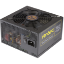 750W, TruePower Classic Series, 80 PLUS Gold