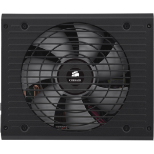 Sursa Corsair 1000W, HX-i Series, HX1000i, 80 PLUS Platinum