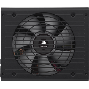 Sursa Corsair 750W, HX-i Series, HX750i, 80 PLUS Platinum