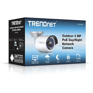 Camera de supraveghere Trendnet TV-IP310PI