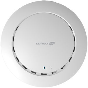 Access Point EDIMAX PRO Access Point 2 x 2 AC Dual-Band PoE CAP1200