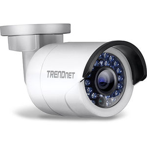Camera de supraveghere Trendnet TV-IP320PI