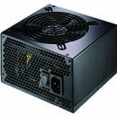 500W, Element Series 80 PLUS Bronze HPQ-500BR-H12S
