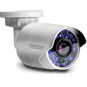 Camera de supraveghere Trendnet TV-IP322WI