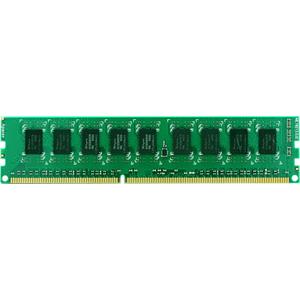 synology 4gb x2 ecc ddr3 1600 ram module it direct