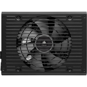 Sursa Corsair 1200W, HX-i Series, HX1200i, 80 PLUS Platinum