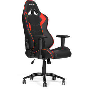 AKRacing Octane Red AK-OCTANE-RD
