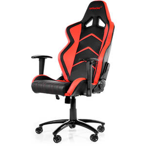 AKRacing Player Red AK-K6014-BR