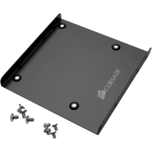 Corsair SSD Mounting Bracket CSSD-BRKT1