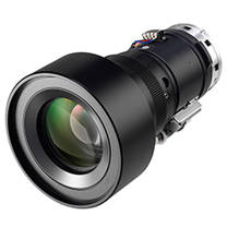 BenQ LENS LONG ZOOM1 (LS1LT2)