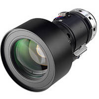 BenQ LENS SEMI LONG ZOOM (LS1LT1)