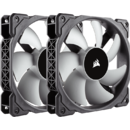 ML120 120mm Premium Magnetic Levitation Fan — Twin Pack CO-9050039-WW