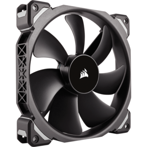 Ventilator Corsair ML140 PRO 140mm Premium Magnetic Levitation CO-9050045-WW