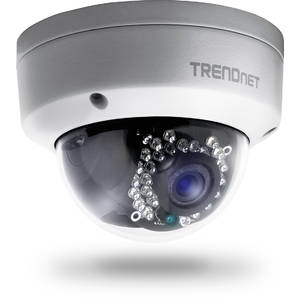 Camera de supraveghere Trendnet TV-IP311PI