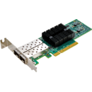 Ethernet Adapter E10G17-F2