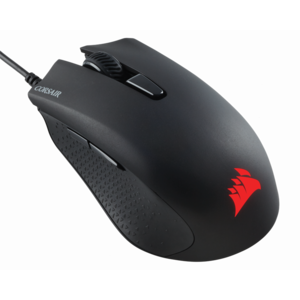 Corsair HARPOON RGB Gaming CH-9301011-EU