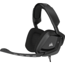 VOID Surround Hybrid Stereo Gaming, Dolby 7.1 USB Adapter - Black CA-9011146-EU