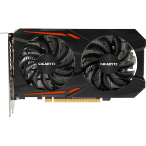 GIGABYTE N105TOC-4GD