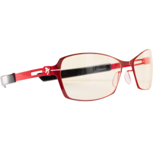 Arozzi Visione VX-500-Red