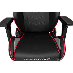 AKRacing Overture Red AK-OVERTURE-RD