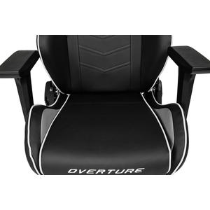 AKRacing Overture White AK-OVERTURE-WT