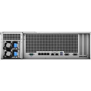 Synology RackStation RS4017xs+