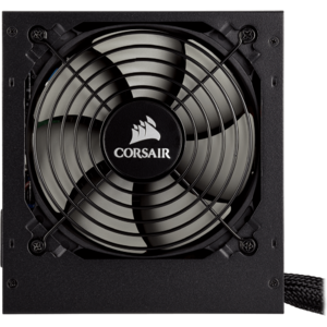 Sursa Corsair 550W, TX-M Series, TX550M, 80 PLUS Gold