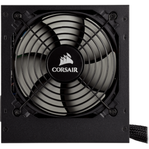 Sursa Corsair 750W, TX-M Series, TX750M, 80 PLUS Gold