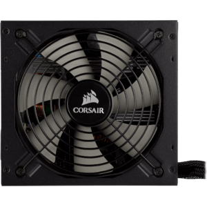 Sursa Corsair 850W, TX-M Series, TX850M, 80 PLUS Gold