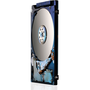 "Harddisk Notebook HGST Travelstar Z7K500, 500GB, 2.5"", 7200RPM, 32MB, HTS725050A7E630 0J38075"