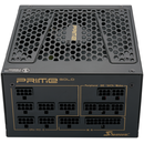 850W, PRIME Series, SSR-850GD, 80 PLUS Gold