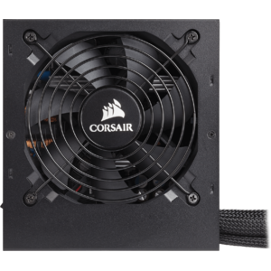 Sursa Corsair 550W, CX Series, CX550, 80 PLUS Bronze