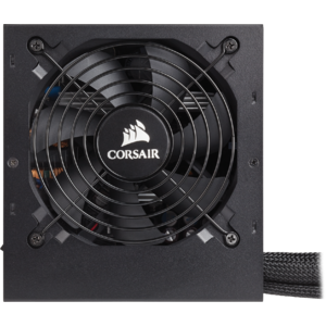 Sursa Corsair 450W, CX Series, CX450, 80 PLUS Bronze