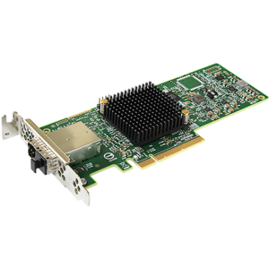 Synology FS3017 Expansion Card FXC17