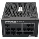 Sursa Seasonic 1000W, PRIME Series, SSR-1000PD, 80 PLUS Platinum