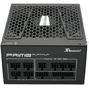 650W, PRIME Series, SSR-650PD, 80 PLUS Platinum
