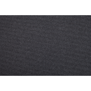 Corsair Gaming MM100, Textil, 370mm x 270mm
