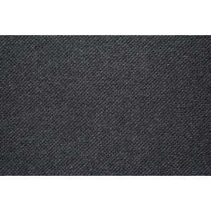 Corsair Gaming MM200 Medium, Textil, 360mm x 300mm