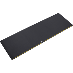 Corsair Gaming MM200 Extended, Textil, 930mm x 300mm