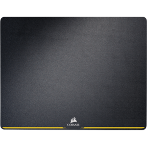 Corsair Gaming MM400 High Speed, Plastic, 352mm x 272mm