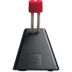 Zowie Camade black-red
