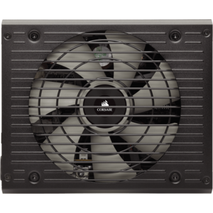 Sursa Corsair 1000W, HX Series, HX1000, 80 PLUS Platinum