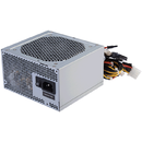 550W, Industrial Series, SSP-550RT F3, 80 PLUS Gold