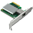 10 Gigabit PCIe Network Adapter TEG-10GECTX