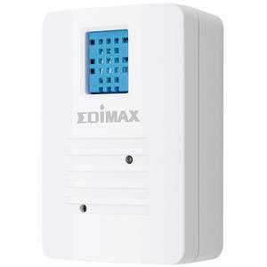 EDIMAX Senzor Wireless Temperatura si Umiditate WS-2003P