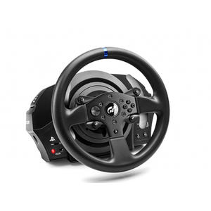 THRUSTMASTER NEW T300 RS GT Edition Official Sony licensed PS4/PS3