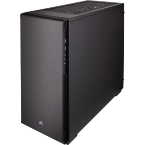 Corsair Carbide Series 270R ATX Mid-Tower