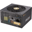 750W, FOCUS Plus Series, SSR-750FX, 80 PLUS Gold