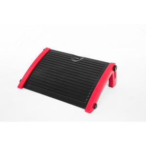 AKRacing AK-FOOTREST-RD